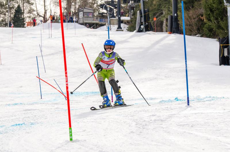 Standard-Races_2-7-15_Snow-Trails-240.jpg