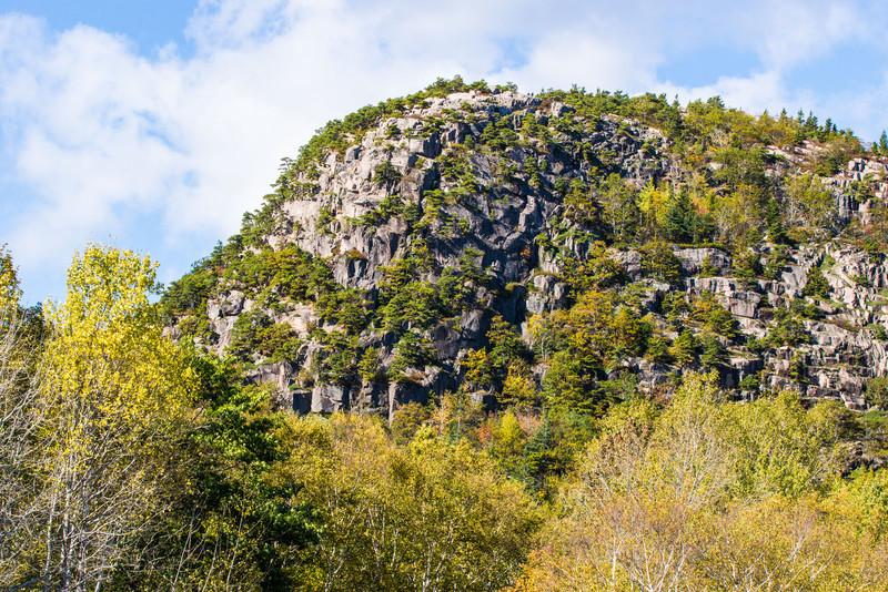20121011-Acadia-06573.jpg