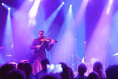 Dinamitri Jazz Folklore