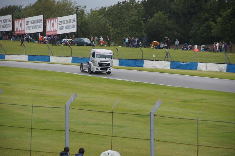20120701 - Truck Racing 533.JPG