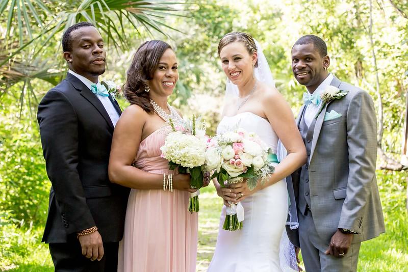 Burke+Wedding-370.jpg