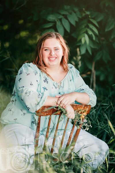 Erin Davis-18.JPG