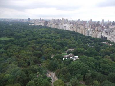 New York City (Aug 09)