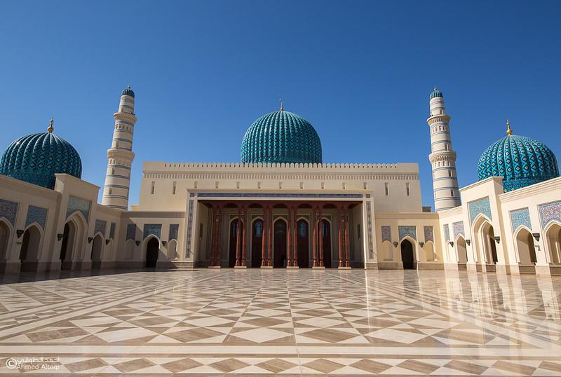 Sultan Qaboos mosque -- Sohar (49).jpg
