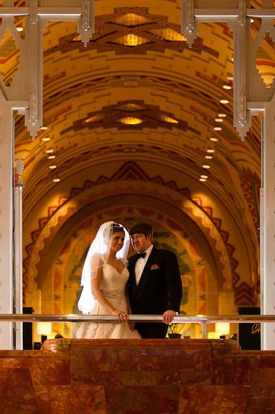 bap_corio-hall-wedding_20140308114621__D3S6384