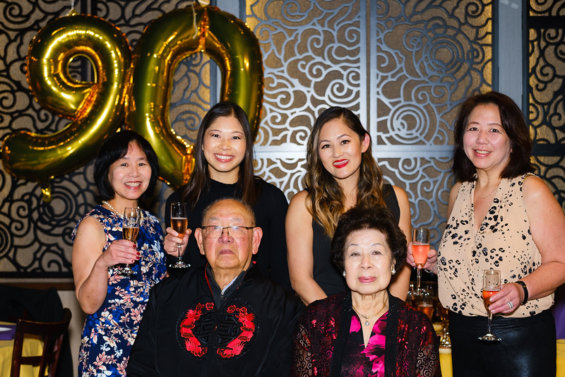 XT3 Herbert Lau Birthday-31.jpg