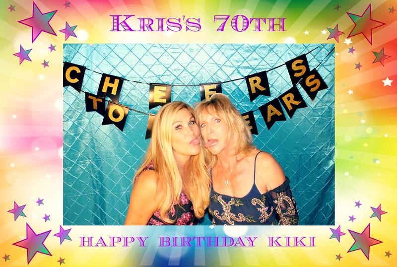 KiKi's 70th (26).jpg