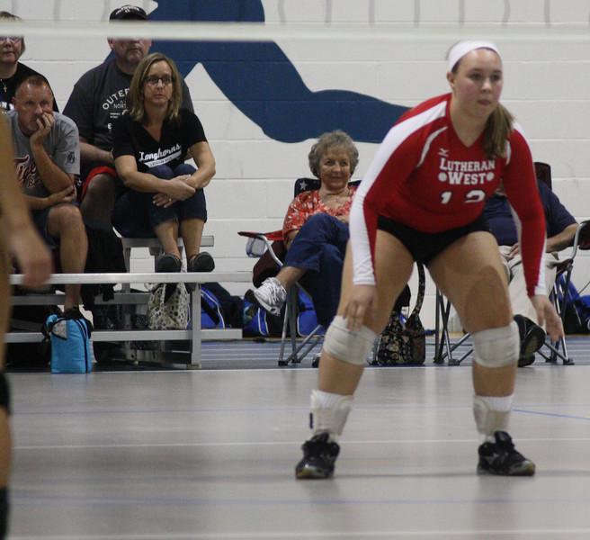 Lutheran-West-Volleyball-vs-Laurel--September-15-2012--31.JPG