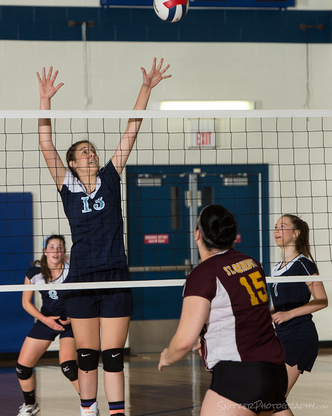 willows volleyball 10-20-15-906.jpg