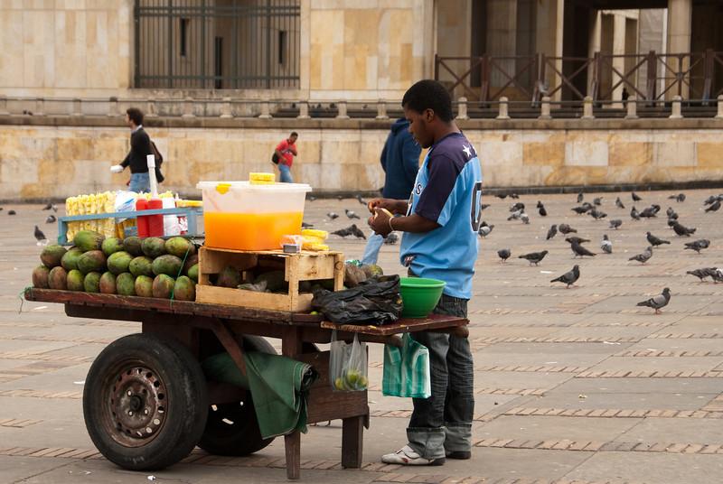 Bogota 319.jpg