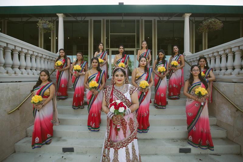 Le Cape Weddings - Niral and Richa - Indian Wedding_- 2-89.jpg
