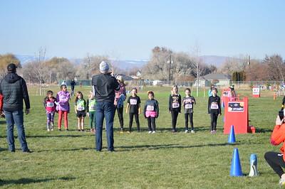 2020 Yakima Meet of Champions - 2K Girls Open & U9 (1)