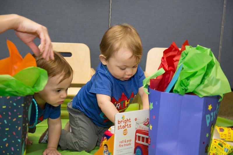 Twins_Birthday-8990.jpg