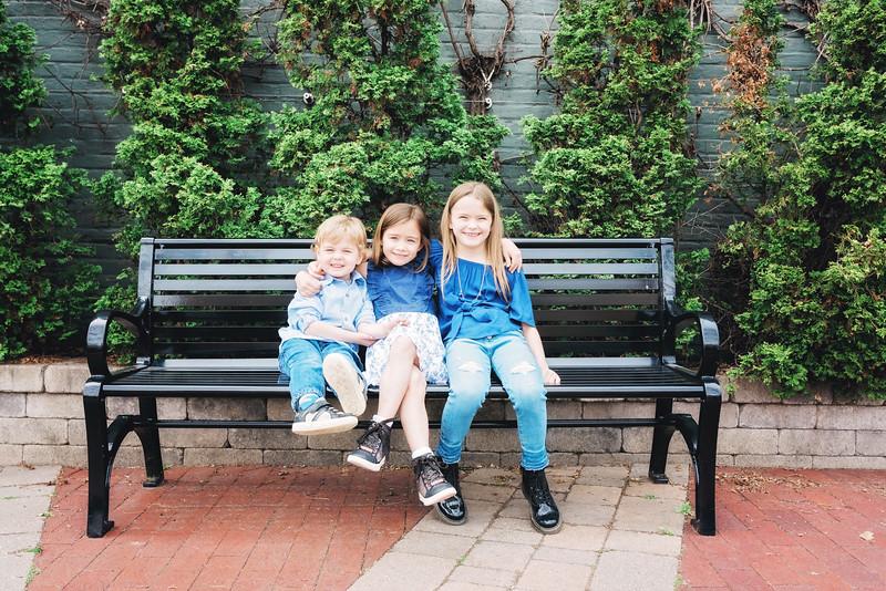 family-session-downtown-northville-0036.jpg