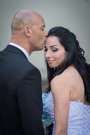 Hermann & Kristi | Fort Lauderdale Wedding Photography