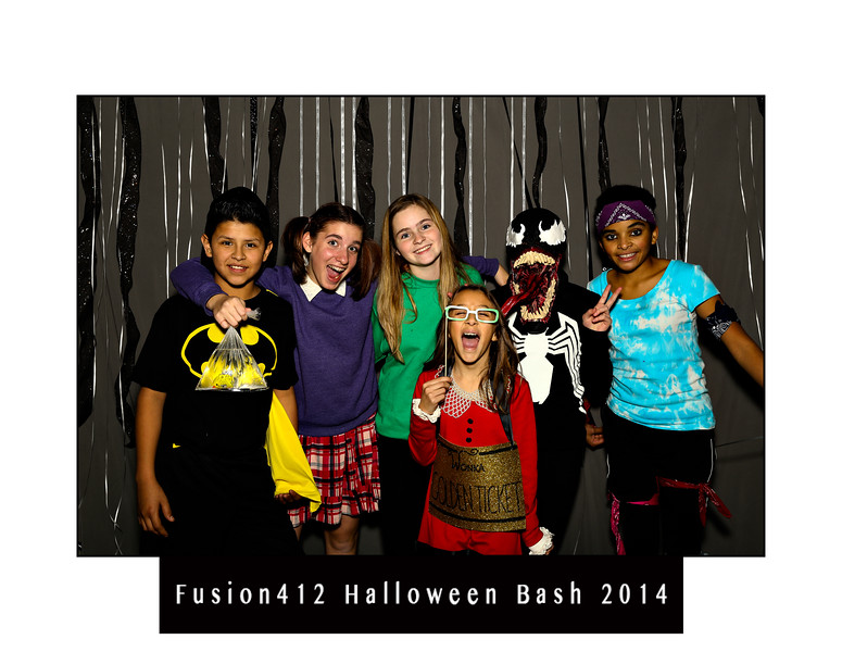 Fusion412 Halloween Bash 2014-29.jpg