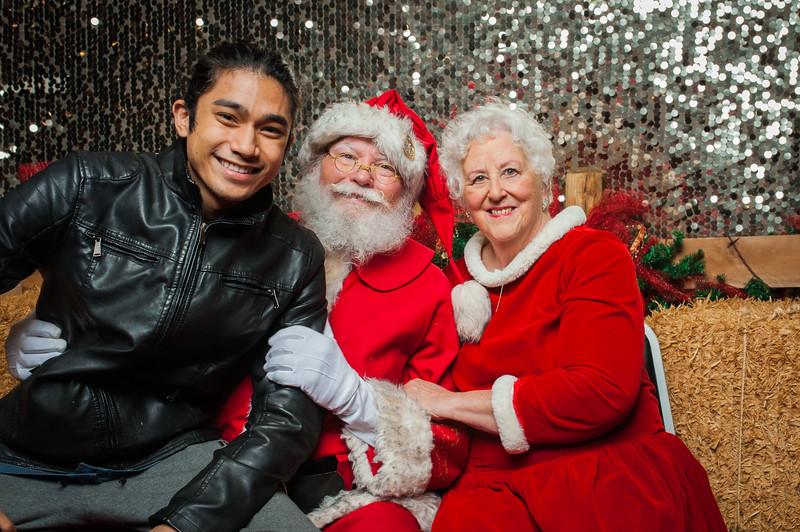 Christmas Roundup 2018-251.jpg