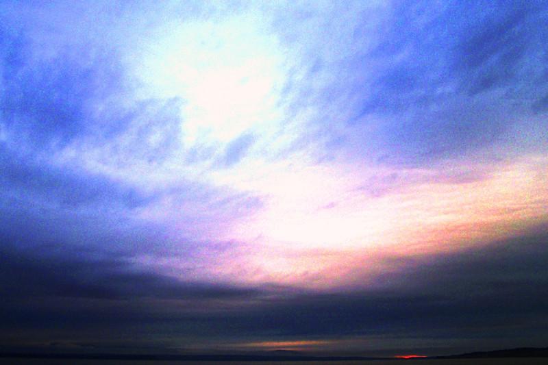 050715-002 (Sunset, Useless Bay, Whidbey Is, WA).JPG