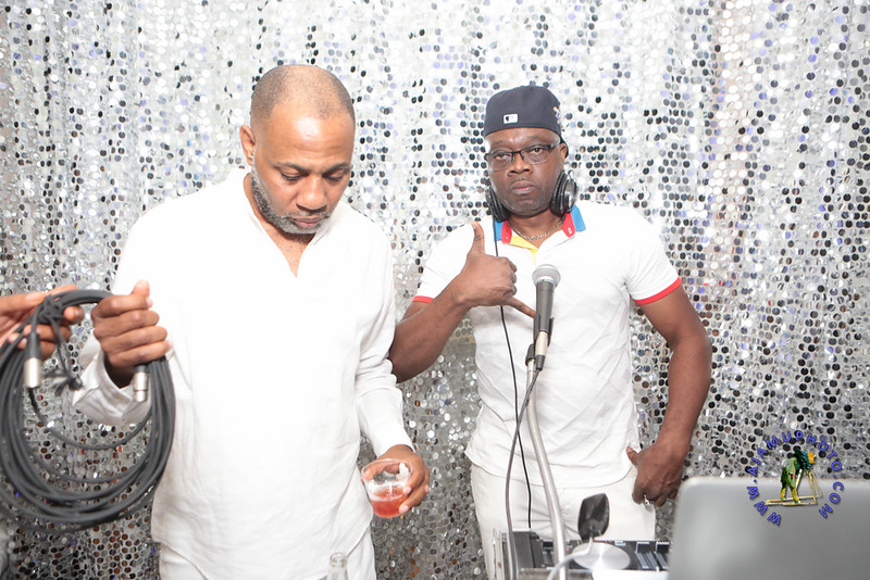 SHERRY SOUTHE WHITE PARTY  2019 re-83.jpg