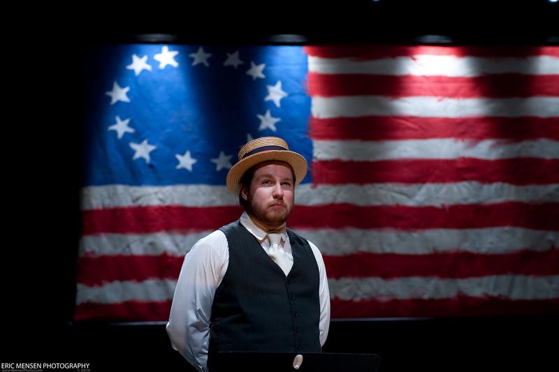 History_of_America-159.jpg