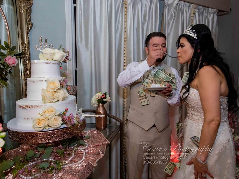 AraceliGuadalupe-5436.jpg