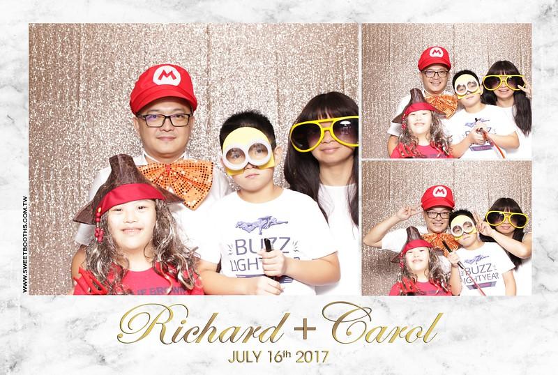 Richad.Carol_46.jpg