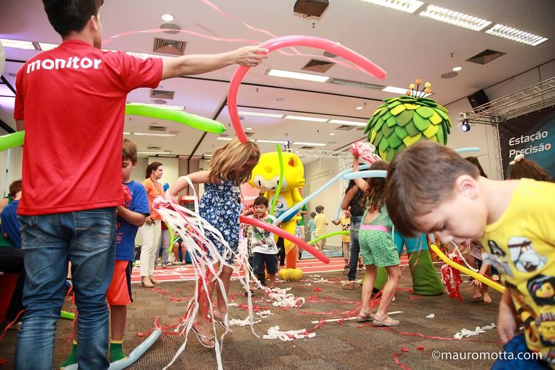 COCA COLA - Dia das Crianças - Mauro Motta (605 de 629).jpg
