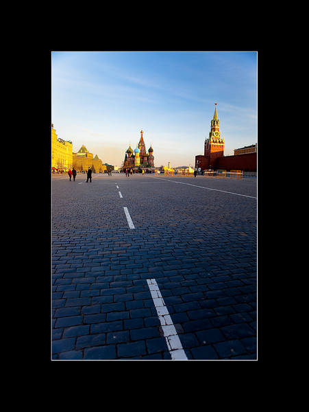 moscow walk 2-5.jpg
