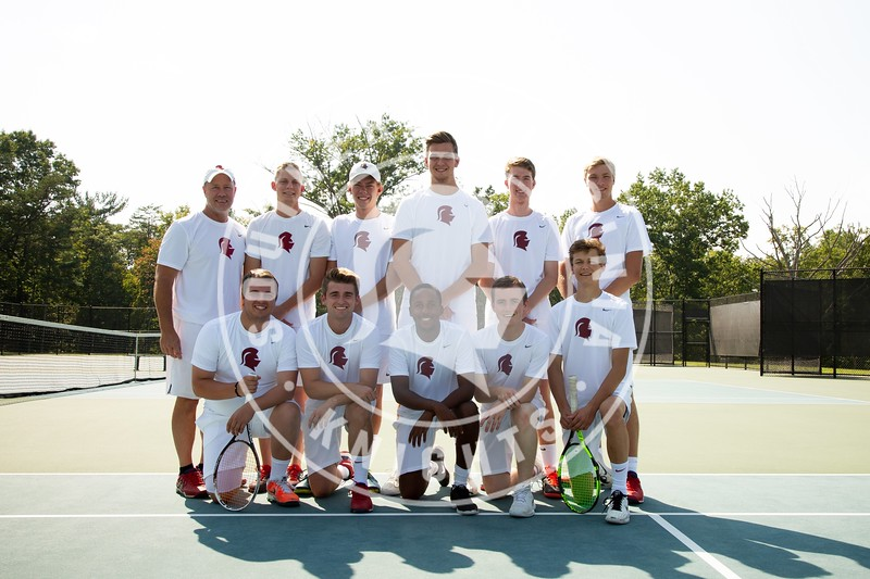 MTEN-2018-Team-Photo-2.jpg