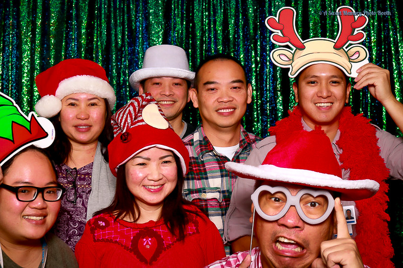 Medtronic Holiday Party -392.jpg