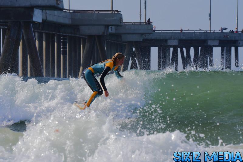 venice beach surf-97.jpg