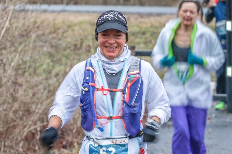 St-Law Marathon-2019-42.jpg