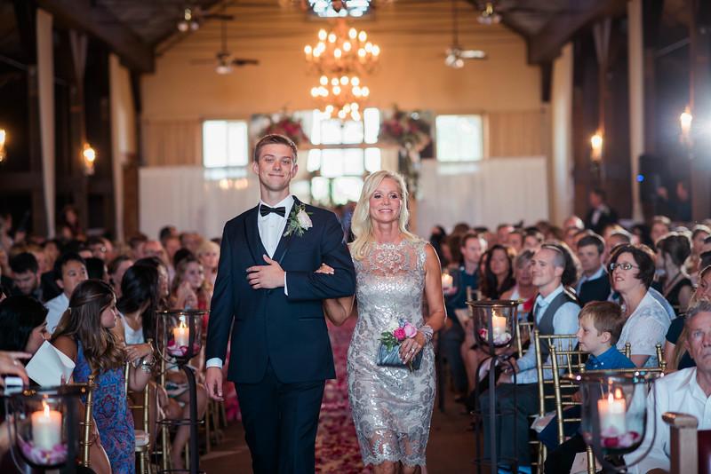 Wedding-939.jpg