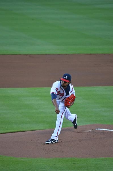 Braves 8-13-14 064.JPG