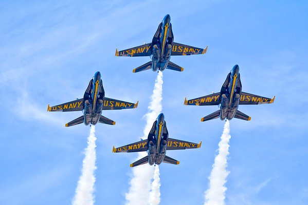 Great Georgia Airshow 2015
