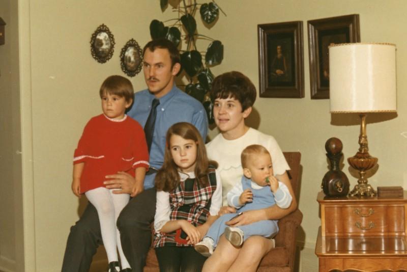 70 Family.jpg