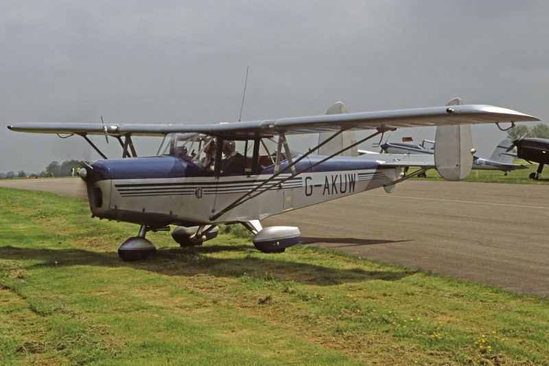 G-AKUW-ChrisleaCH-3SuperAce-Private-EGBP-1999-05-15-FY-31-KBVPCollection.jpg
