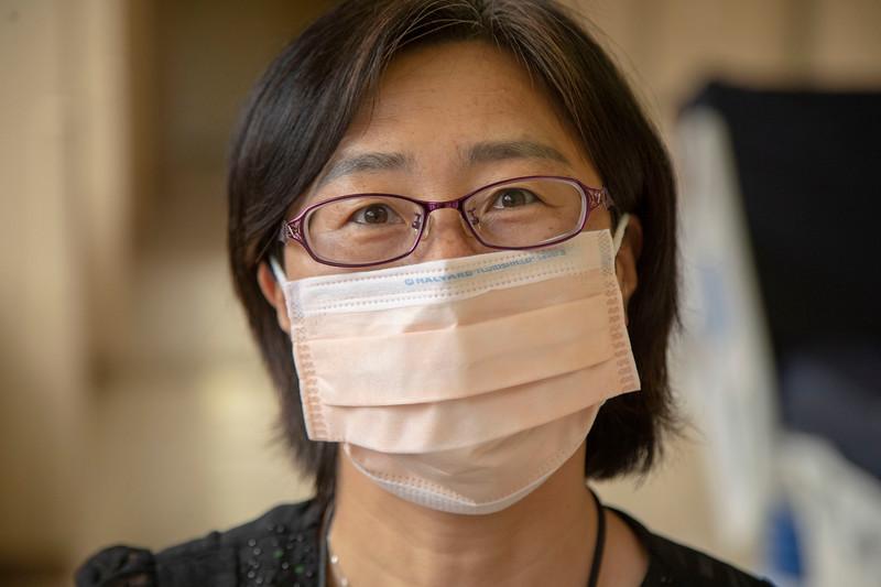 Anna-Wang-Kong-Medical-Program.JPG