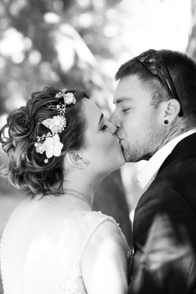 Central Park Wedding - Asha & Dave (25).jpg