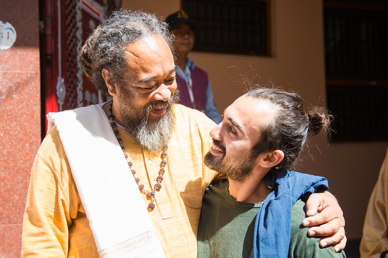 20160321_Moments With Mooji_030.jpg