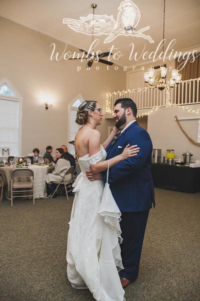 Central FL wedding photographer-2-65.jpg