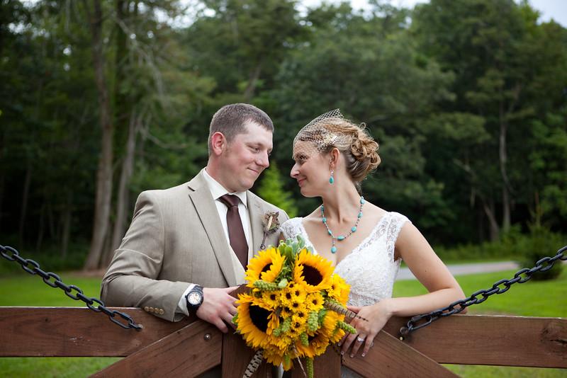 Lindsey & Jason-1608.jpg