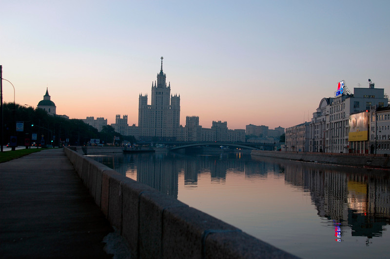 040819 0117 Moscow - Early Morning Kotelnichskaya House B _H _J ~E ~L.jpg