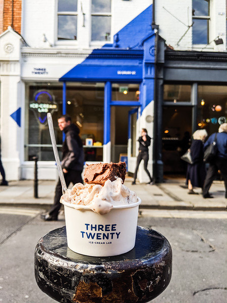 dublin 320 ice cream-10.jpg