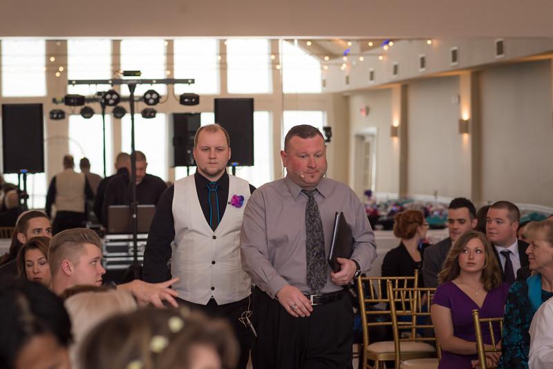 Marron Wedding-283.jpg