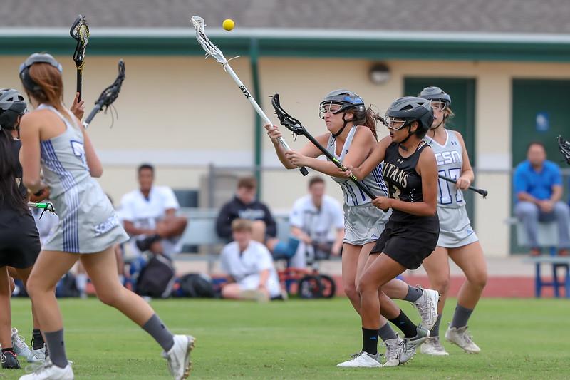 3.5.19 CSN Girls Varsity Lacrosse vs GGHS-30.jpg