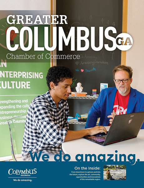 Columbus NCG 2019 - Cover (3).jpg