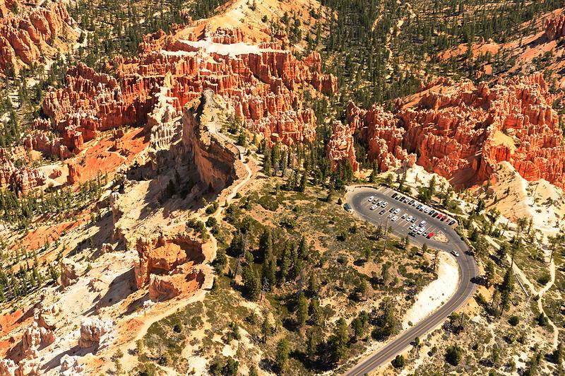 Bryce Canyon - KCOT - Aerial - KCOT.jpg