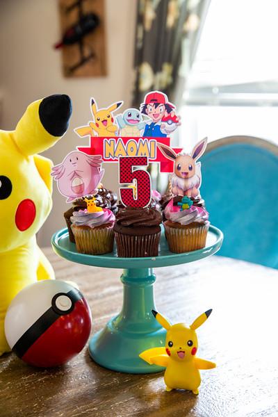 Naomi's 5th Birthday-4434.jpg