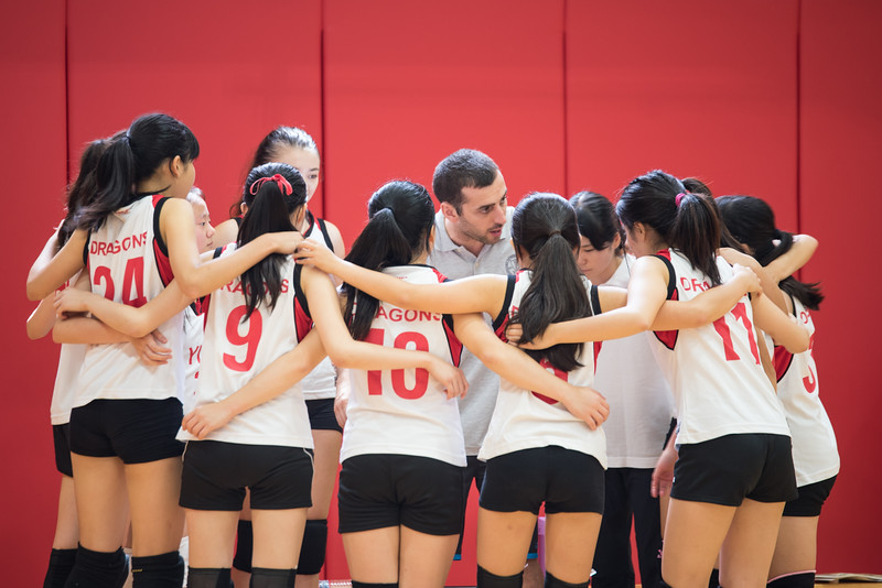 HS Girls JV Volleyball-9999.jpg